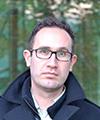 Κωστής Μακρής, Αντιπρόεδρος - Διοίκηση επιχειρήσεων, Κολωνία Γερμανίας