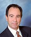 Γιάννης Μακρής - Consultand & Realtor, Florida - USA