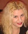 Κατερίνα Μακρή-Μαύρη - Marketing, Αθήνα