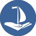 sailingthelife_152px