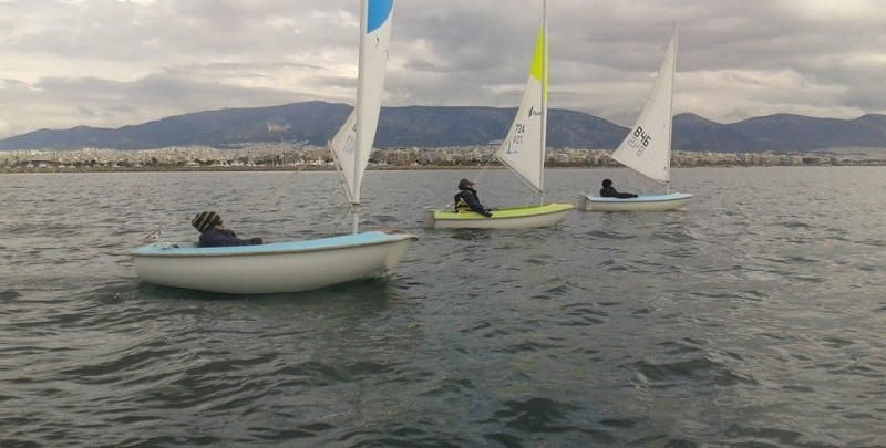sailiability hellas