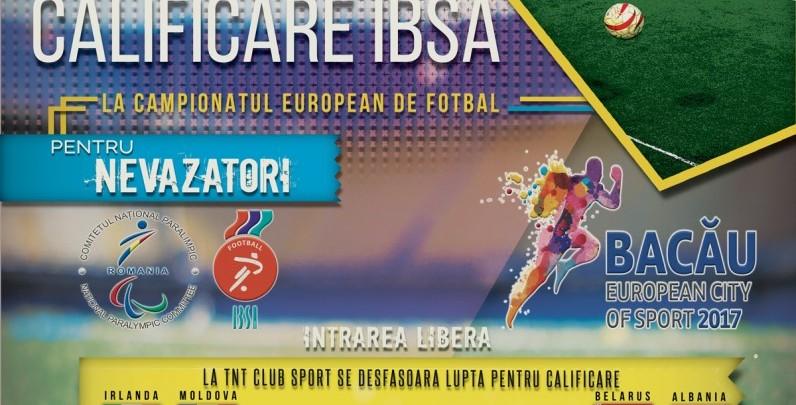 IBSA-Project-Full-Sponsorships-796x1024