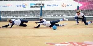 goalball-660x330 (1)