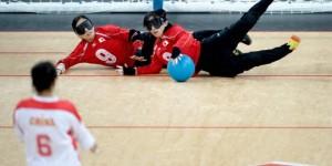 goalball-660x330