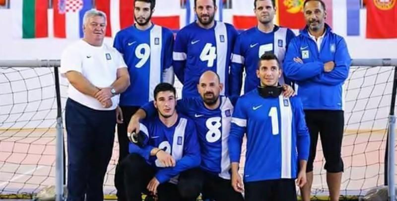 goalball_european